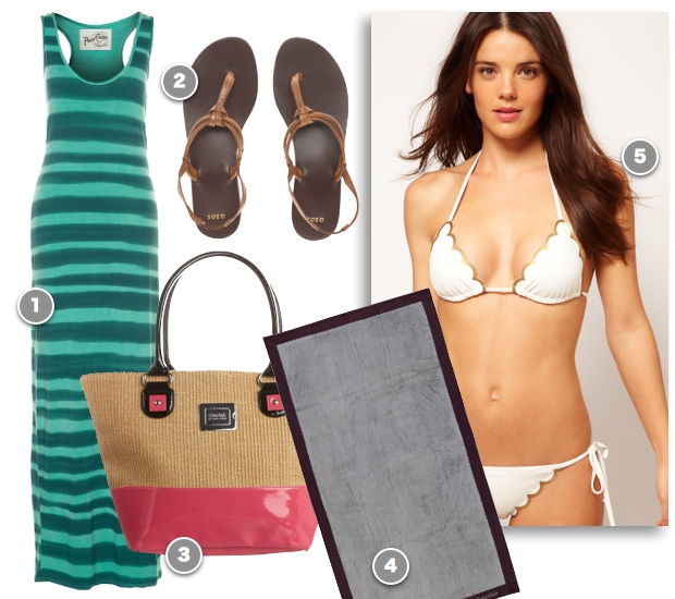 beach-outfit-schuhe-bikini-cover-up
