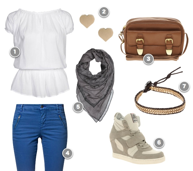 casual-und-beque-ein-outfit-fuer jeden-tag