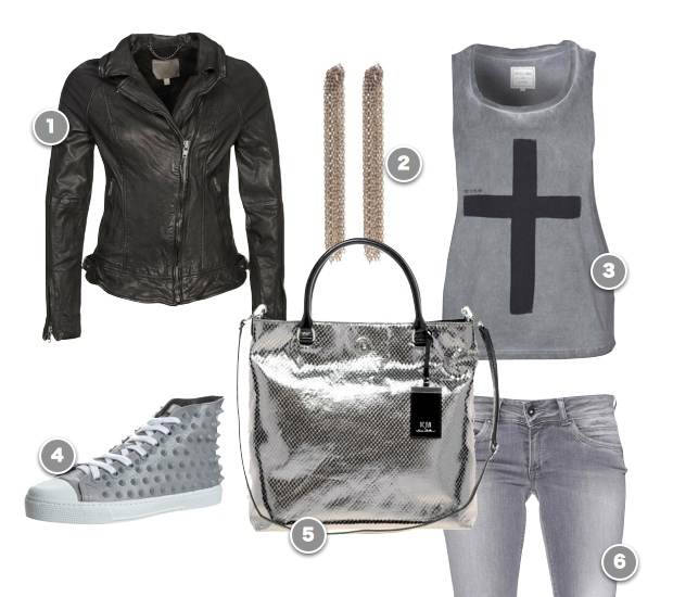 gothic-chic-rockstar-outfit