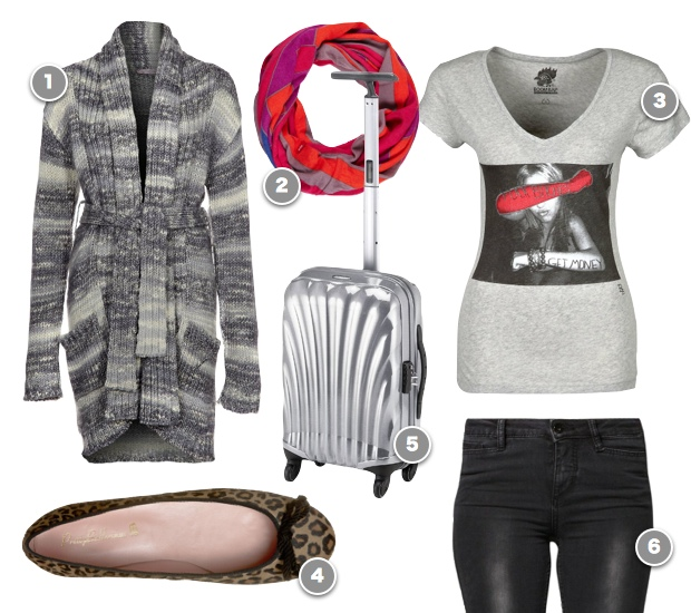 travel-outfit-flughafen-reise