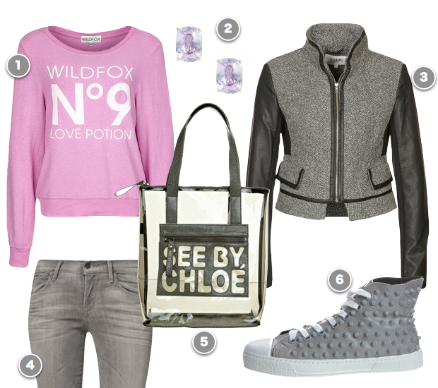 casual-thursday-spotliches-outfit