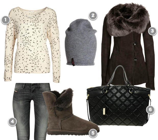 first-days-of-autumn-herbst-outfit-ugg-boots
