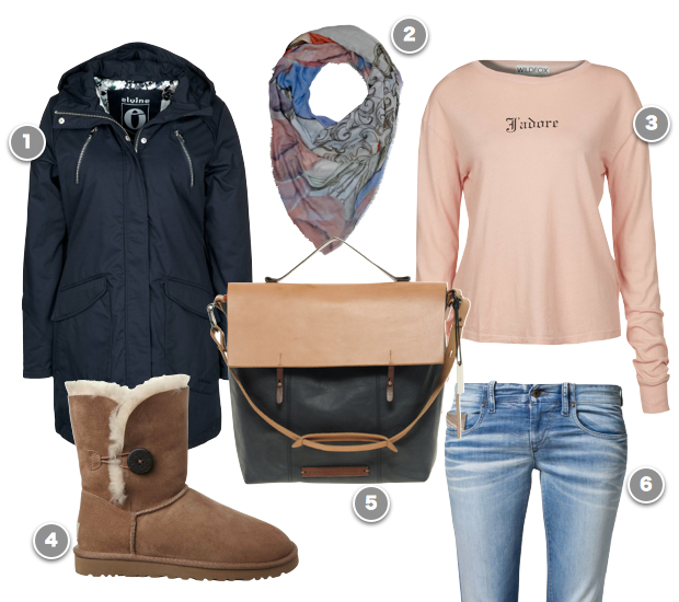 herbst-outfit-casual-ugg-boots