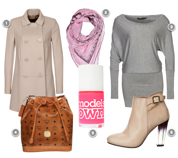 pretty-in-pink-herbst-outfit-tara-jarmon