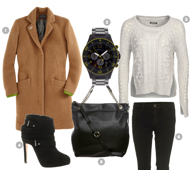 cold-winter-outfit