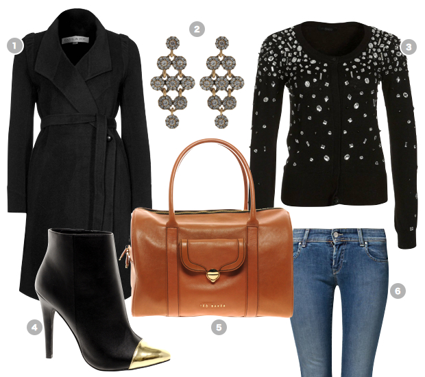 fall-winter-outfit