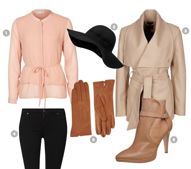 beige-and-black