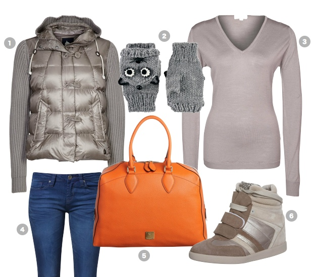 casual-tuesday-outfit