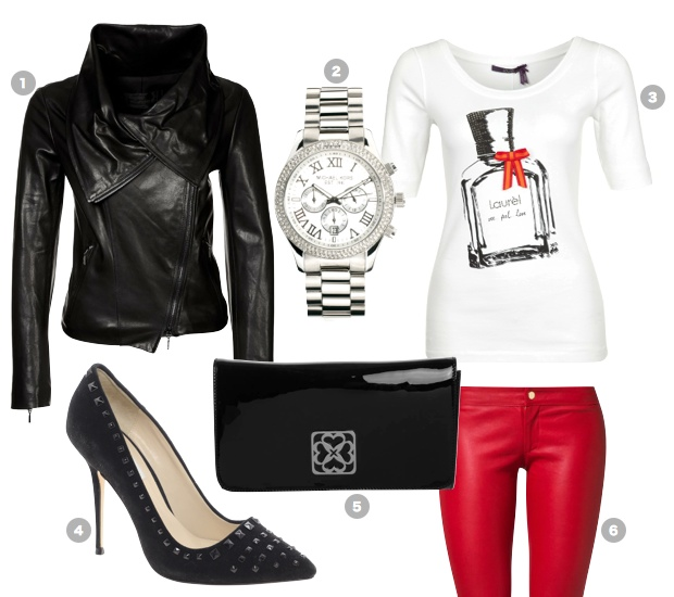 friday-night-outfit