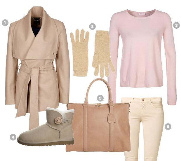 lovely-light-pink