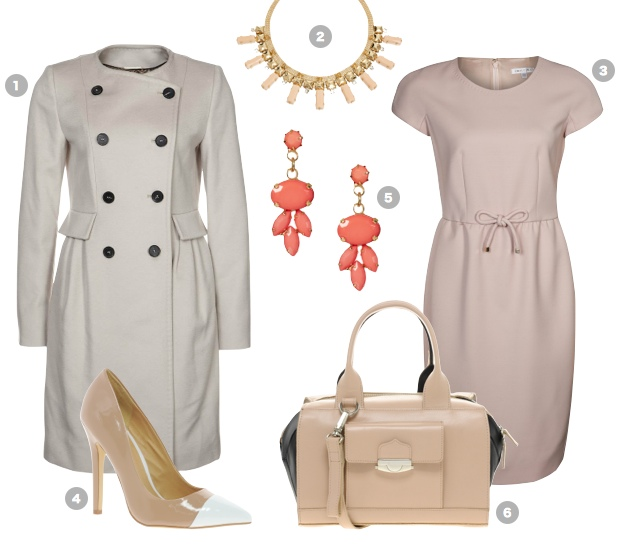 french-chic-nude-outfit