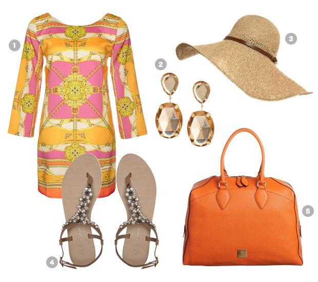 beach-outfit-tunika