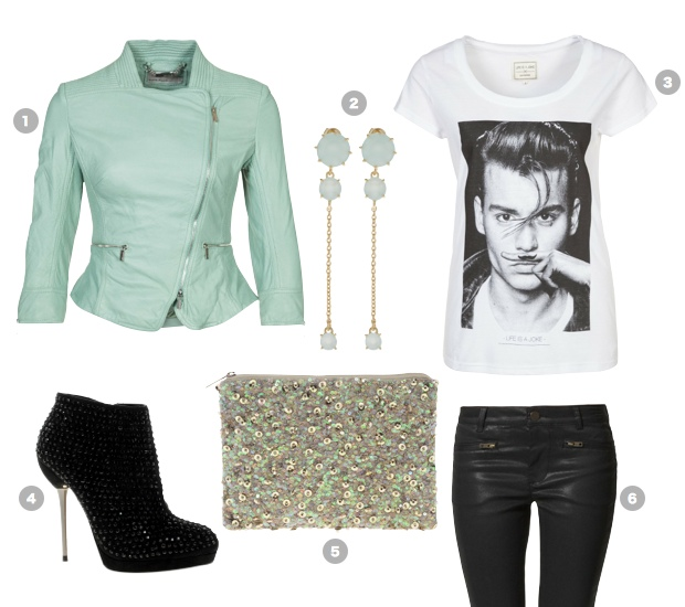 friday-night-fun-going-out-outfit