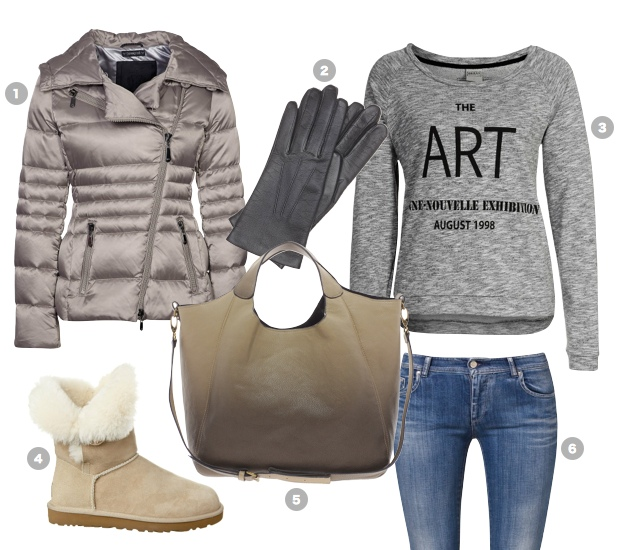 winter-is-back-outfit