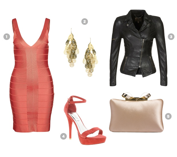 friday-night-party-outfit-