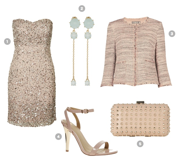 friday-night-party-outfit