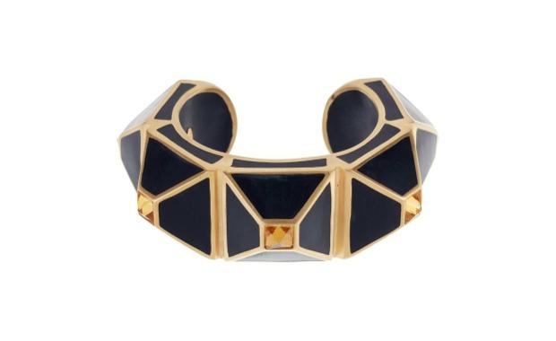 isharya-pyramid-cuff-armband