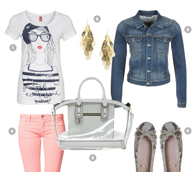 sporty-outfit-sportlich-rosa-jeans