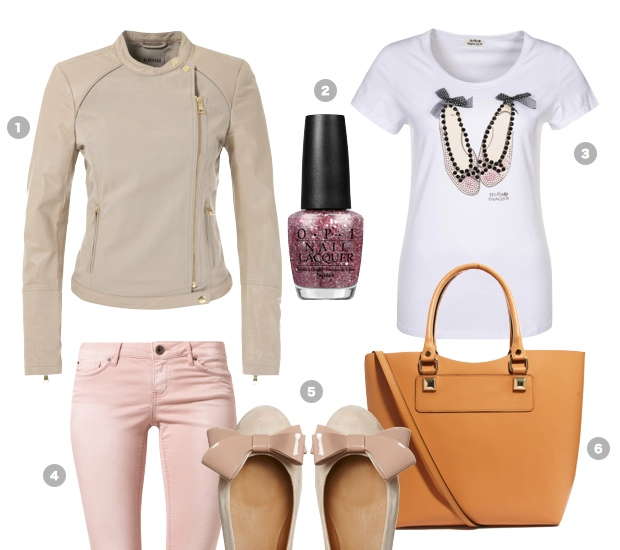 easy-ballet-outfit-casual-style
