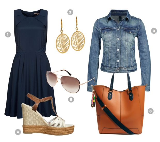 easy-summer-outfit-sommerkleid