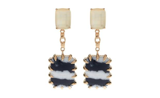 isharya-schmuck-ohrringe-earrings