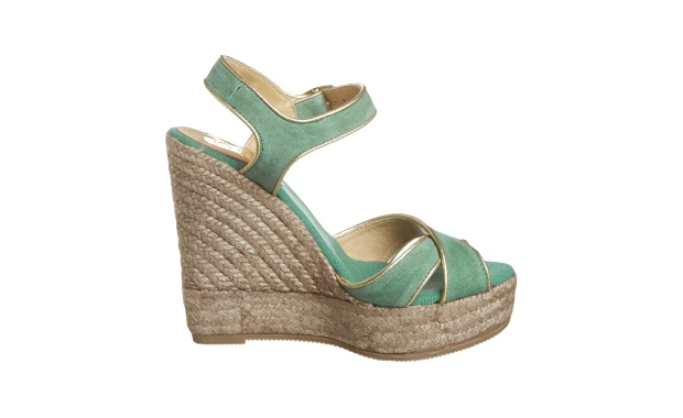 kanna-high-heel-sandalen-wedges