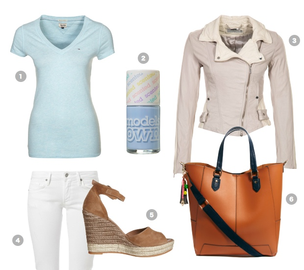 pastel-blue-outfit-