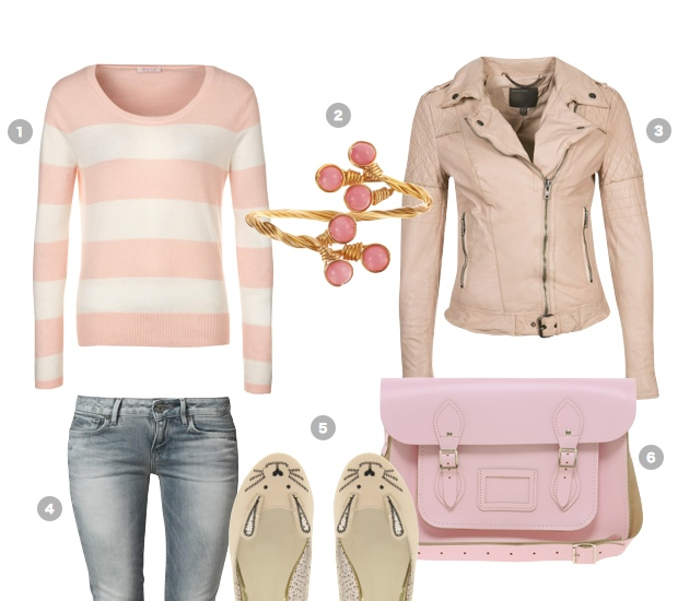pink-lady-ballerinas-outfit-skinny-jeans