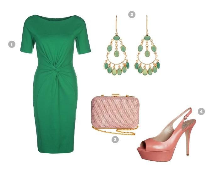 emerald-green-party-dress-kleid-cocktailkleid