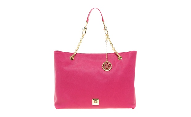 love-moschino-tasche-bag