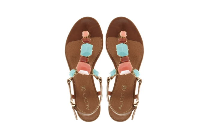 aldo-sandalen-schuhe-shoes-sale-asos