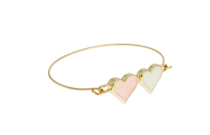 asos-herz-armband-heart-bracelet