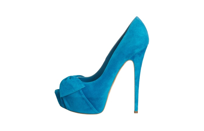 casadei-high-heels-schuhe-shoes-pumps