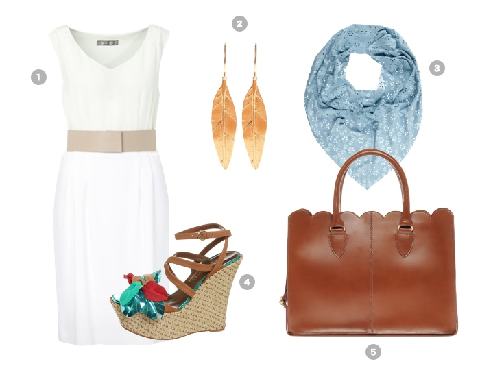 summer-outfit-white-dress-hallhuber