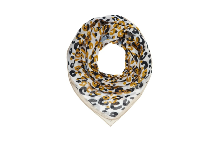 vivienne-westwood-scarf-halstuch-leopard-print-schal