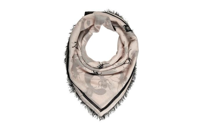 alexander-mcqueen-scarf-tuch-schal