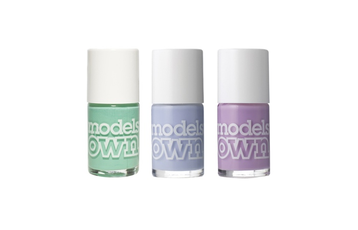 models-own-nagellack-nail-polish-pastel-collection