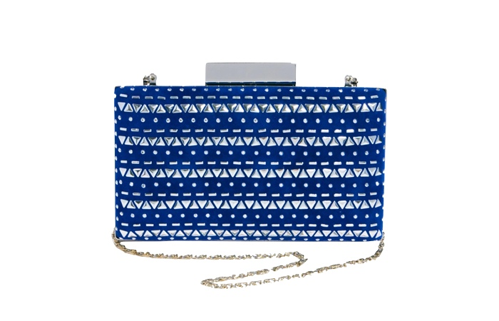 river-island-clutch-tasche-bag