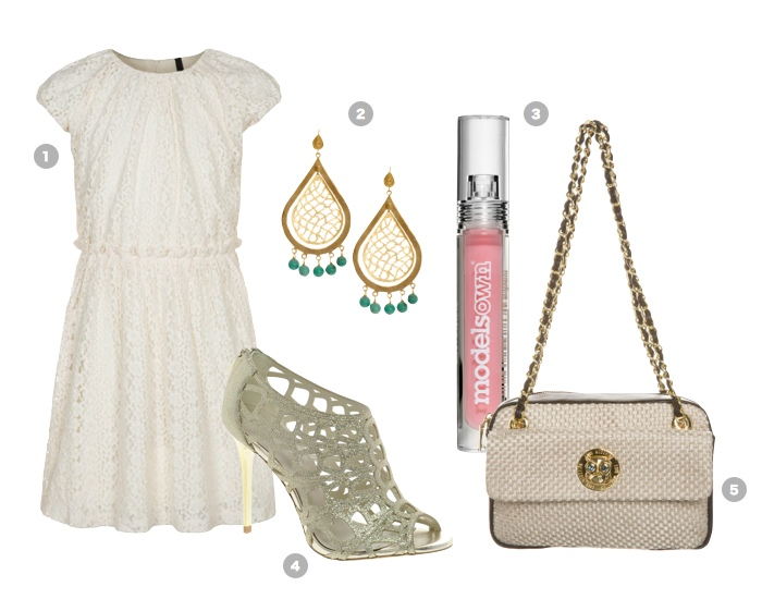 white-garden-party-outfit