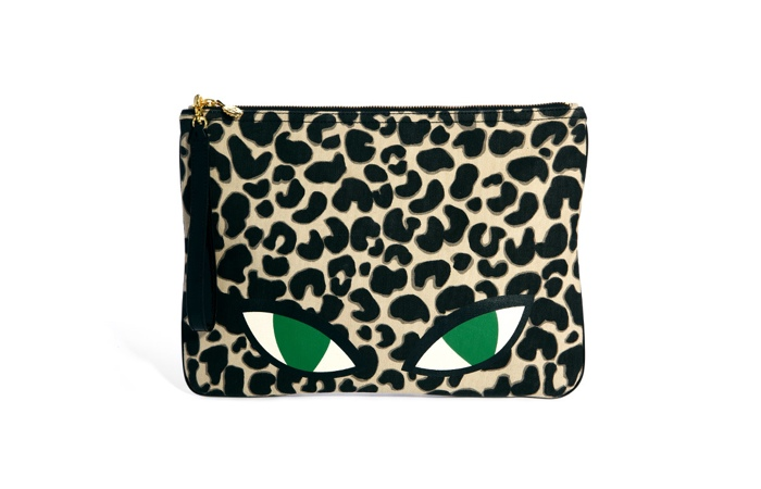 lulu-guinness-animal-print-leopard-clutch