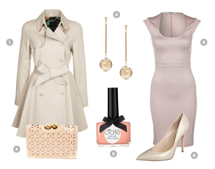 all-nude-business-outfit