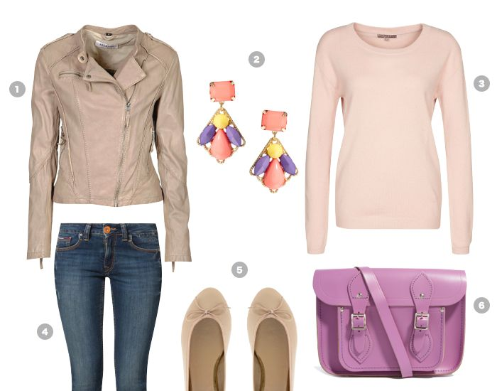 blush-pastel-pink-autumn-outfit