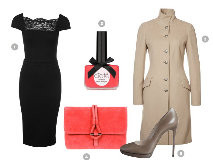 cavalli-cocktail-dress-dinner-outfit