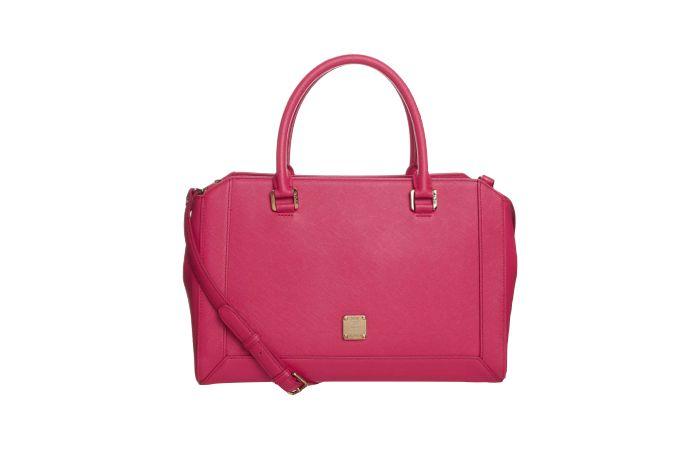 mcm-cerise-tote-handtasche-handbag