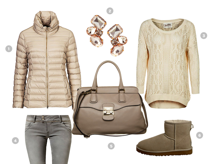 nude-beige-winter-outfit-ugg-boots