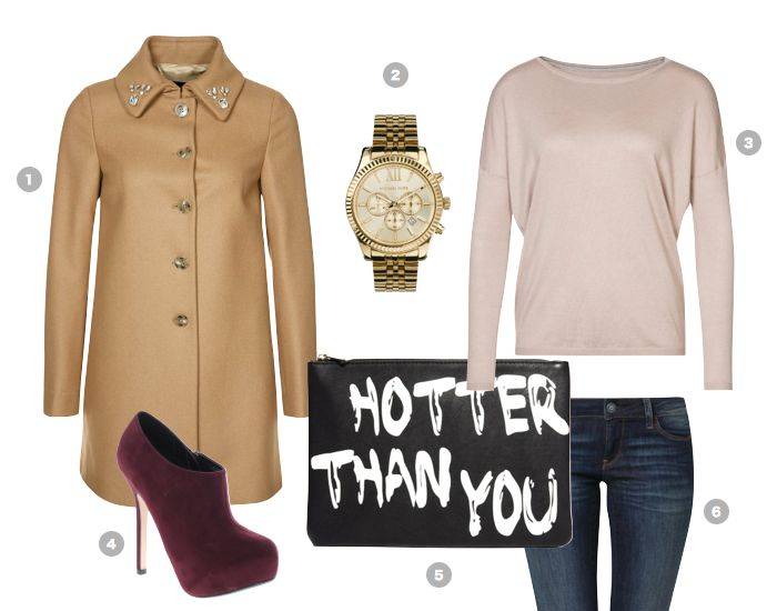 outfit-camel-coat-burgundy-ankle-boots