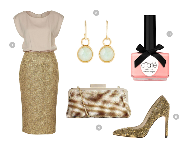 glamour-outfit-strass-schuhe