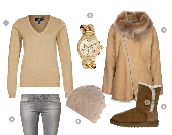 beige-outfit-details