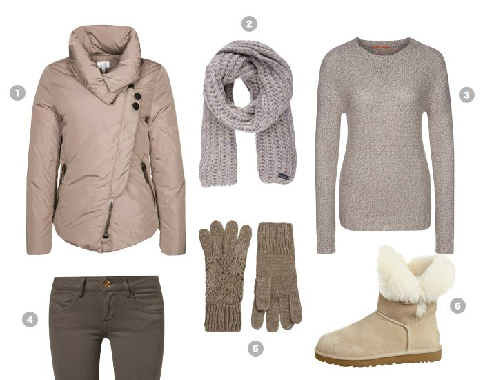 beige-taupe-winter-look-ugg-boots-outfit