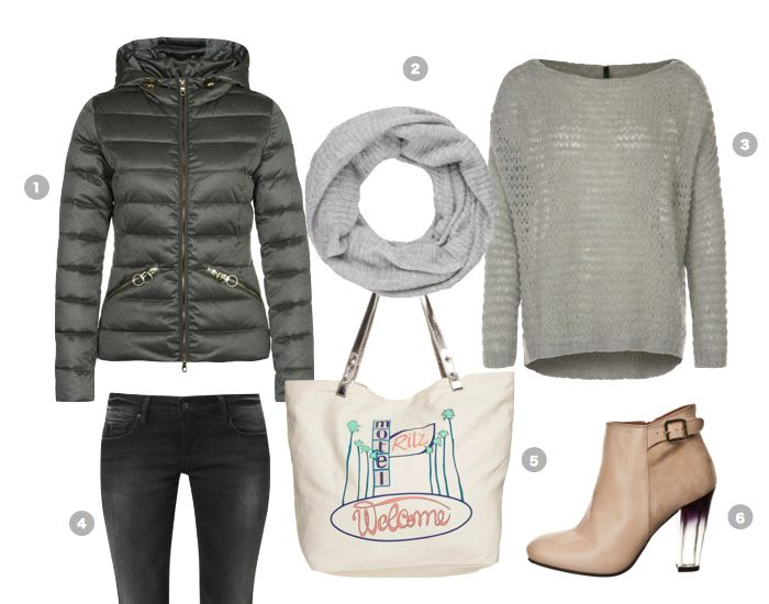 cozy-winter-outfit-daunenjacke